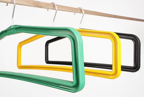 baicon handel consulting e k bau metall und kunststoff stufenmatten trittschutz. Black Bedroom Furniture Sets. Home Design Ideas
